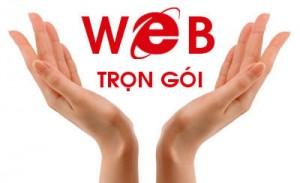 Web-tron-goi-wordpress