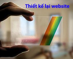 thiet-ke-lai-website