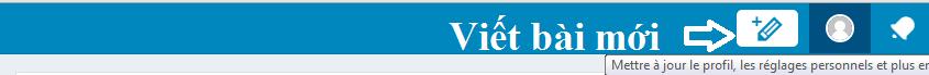 viet-bai-blog