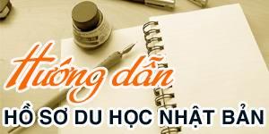 huong-dan-ho-so-du-hoc-nhat-ban