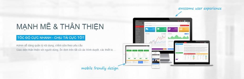 web-than-thiet