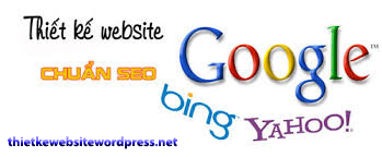 thiet-ke-web-voi-wordpress