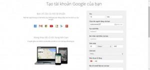 huong-dan-tao-page-google-2-1024x480