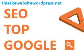 thiet-ke-web-bang-wordpress-toi-uu-se0