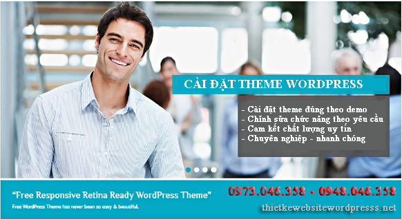 cai-dat-theme-wordpress