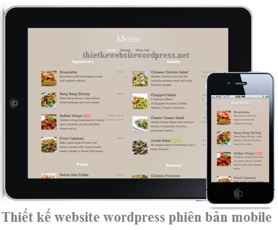 website-giao-dien-mobile