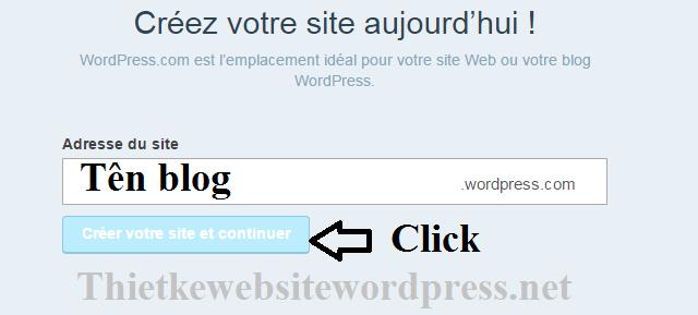 tao-blog-wordpress